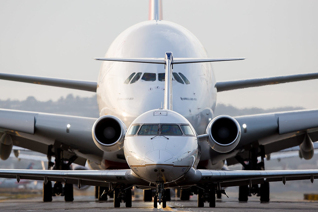 Through aircraft lease management software, we provide aircraft lease management services specialized in aircraft lease return management.  Global Aviation Technical Services is an aviation consulting company specialized in providing technical aircraft lease management services for commercial and private aircraft.