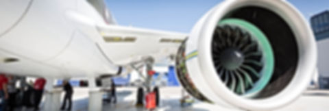 Airline Support Services