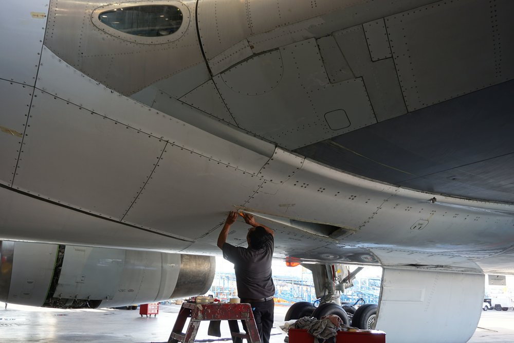 aircraft pre purchase inspection, ppi, aircraft purchase inspection, aircraft pre purchase inspection australia, aircraft pre buy inspection, aircraft evaluation, aircrafr pre purchase inspection services, aircraft pre purchase report, aircraft pre puch