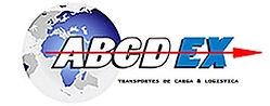 ABCDEX - TRANSPORTE DE CARGA &ELOGISTICA