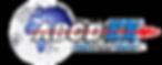 ABCDEX - Transporte de Carga & Logistica