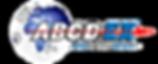 ABCDEX - Transporte e Logistica