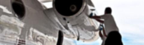 aircrat-maintenance records audit