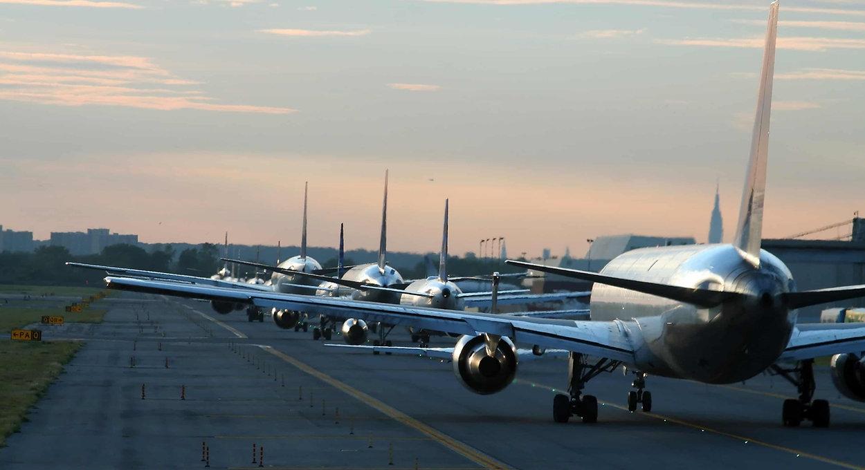 AIRCRAFT FLEET MANAGEMENT.jpg