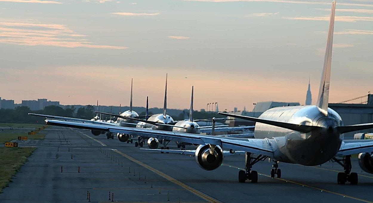 AIRCRAFT FLEET MANAGEMENT.jpg