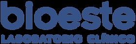 Bioeste_RGB-azul.png