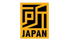 所ジャパン202007.jpg
