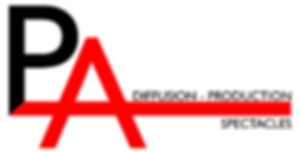 LOGO PREMIER ACTE-web.jpg