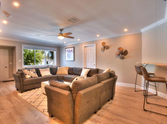 Ranch East Living Room.JPG
