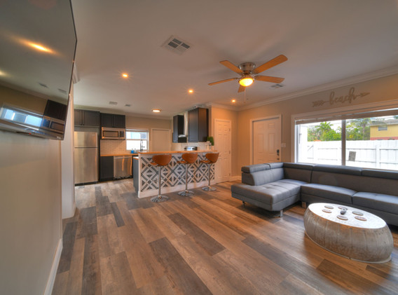 Ranch West Living Room.JPG