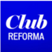 Club Reforma.png