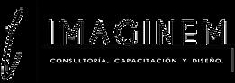 Logo Imaginem Escala 350.png