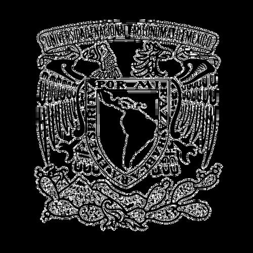 Universidad_Autónoma_de_México.png