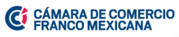 Cámara_de_comercio_franco_mexicana.png