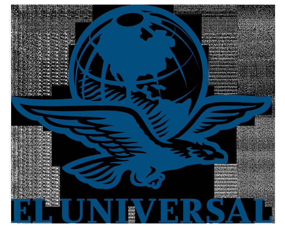 El_Universal_logo_logotype_Mexico_City_M