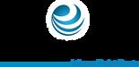 El Economista Logo.png