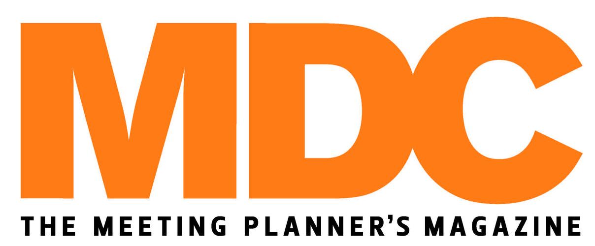 The meeting planner's magazine .jpg