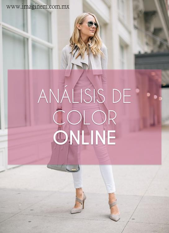 Análisis_de_Color_Online_Colorimetrí