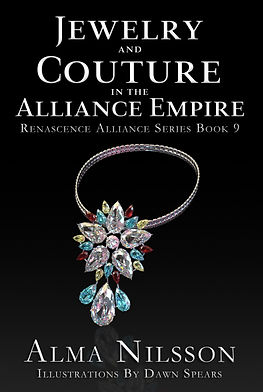 eBook Couture In The Empire cover.jpg