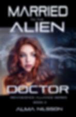 married to the alien docor zz.jpg