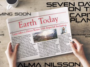 Earth Today-November 20th, 2639