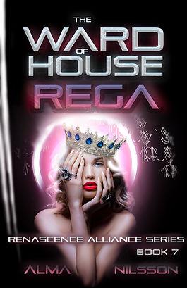 the ward of house rega ebookbb.jpg