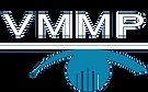 VMMP-LOGO-RETINA_edited.png