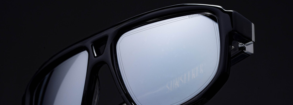 BRAVE Vision SUNSEEKER-silver-tiled.jpg