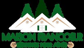 logo-maison-francoeur.png