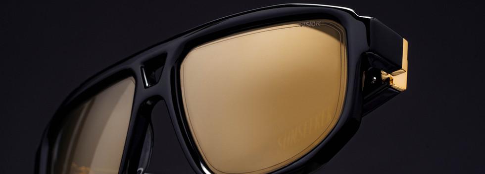 BRAVE Vision SUNSEEKER-black-tiled.jpg