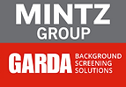 Mintz-Logo-Garda3.png