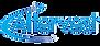 altervest_logo.png