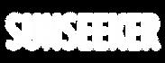 BRAVE sunseeker Logo.png