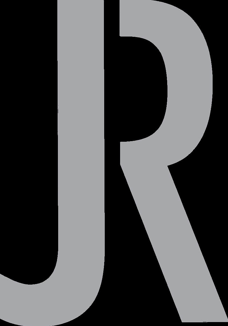JR-gris.png