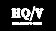 HQV-whiteV02-01.png