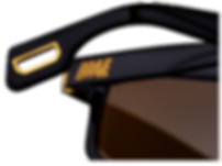 BRAVE Vision SUNSEEKER-black-templetips_