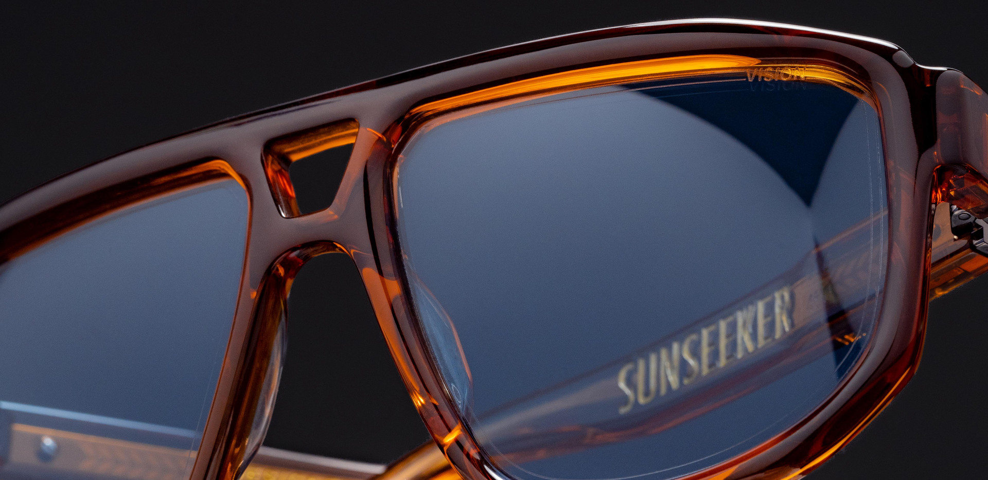 BRAVE Vision SUNSEEKER-whisky-tiled.jpg