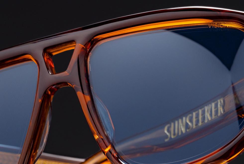 BRAVE Vision SUNSEEKER-whisky-tiled.jpg