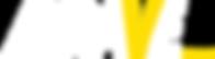 LOGO-BRAVE Vision-108C.png