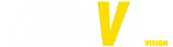 BRAVE Vision logo-white.png