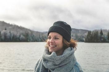 Annie Savoie
