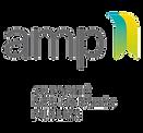 amp-750x458.png