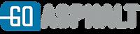 GO Asphalt Logo.png