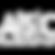 ASC logo-white.png