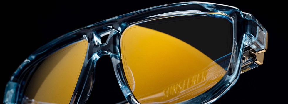 BRAVE Vision SUNSEEKER-miami-tiled.jpg