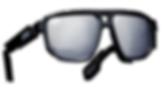BRAVE Vision SUNSEEKER-silver-angled.png
