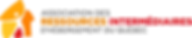 ARIHQ-logo.png