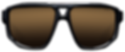 BRAVE Vision SUNSEEKER-black-front.png