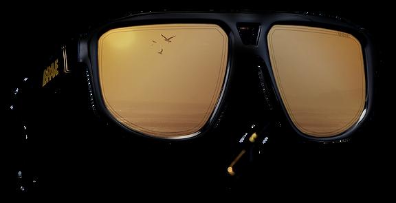BRAVE Vision SUNSEEKER-black-angled.png