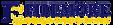 logo_inner-Filmore.png